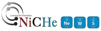 niche-news-image